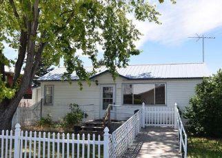 Casa en Remate en Idaho Falls 83402 CASSIA AVE - Identificador: 4297003330
