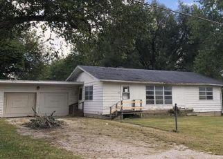Casa en Remate en Casey 62420 NE 13TH ST - Identificador: 4297005974
