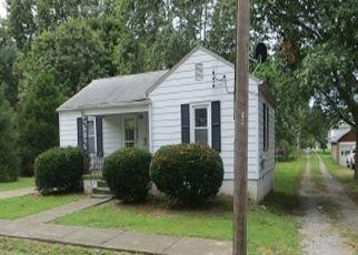 Casa en Remate en Harrisburg 62946 S WASHINGTON ST - Identificador: 4297013406