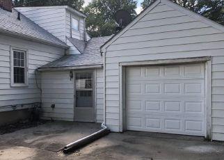 Casa en Remate en Greenup 62428 E CINCINNATI ST - Identificador: 4297021283