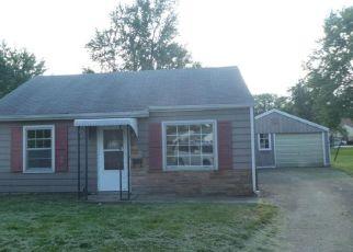 Casa en Remate en Jacksonville 62650 CARTER DR - Identificador: 4297042307