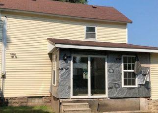 Casa en Remate en Aledo 61231 NW 5TH ST - Identificador: 4297046699