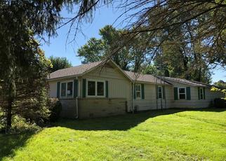 Casa en Remate en Kingston 60145 W RAILROAD ST - Identificador: 4297058519