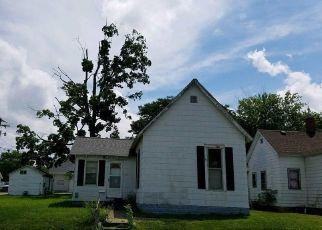 Casa en Remate en Washington 47501 SW 1ST ST - Identificador: 4297064205