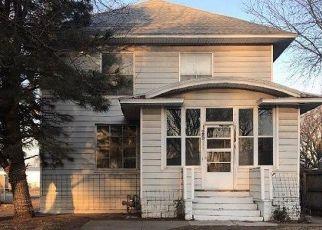 Casa en Remate en Haven 67543 N KANSAS ST - Identificador: 4297073855
