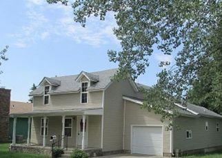 Casa en Remate en Marion 66861 S FREEBORN ST - Identificador: 4297075151