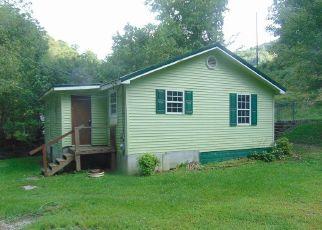 Casa en Remate en Van Lear 41265 AKERS HOLW - Identificador: 4297087869