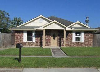 Casa en Remate en Meraux 70075 SAINT MARIE DR - Identificador: 4297099694