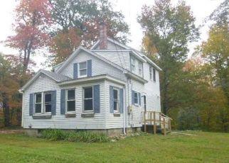 Casa en Remate en Rutland 01543 PLEASANTDALE RD - Identificador: 4297101890