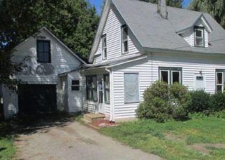 Casa en Remate en Dexter 04930 CHARLESTON RD - Identificador: 4297127278