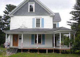Casa en Remate en Milo 4463 MAPLE ST - Identificador: 4297131218