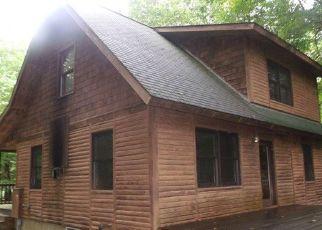 Casa en Remate en Boyne City 49712 DRURY LN - Identificador: 4297132534