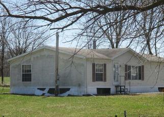 Casa en Remate en Camden 49232 BOWMAN ST - Identificador: 4297134281