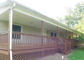 Casa en Remate en Addison 49220 HEROLD HWY - Identificador: 4297155757