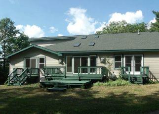 Casa en Remate en Indian River 49749 W TEMPLE RD - Identificador: 4297156628