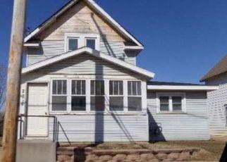 Casa en Remate en New Market 55054 MAIN ST - Identificador: 4297163636