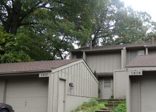Casa en Remate en Minneapolis 55447 YUMA LN N - Identificador: 4297165382