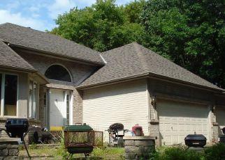 Casa en Remate en Andover 55304 152ND LN NW - Identificador: 4297166251