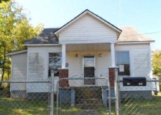 Casa en Remate en Leadwood 63653 WEST ST - Identificador: 4297172837