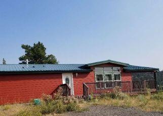 Casa en Remate en Helena 59602 CANYON FERRY RD - Identificador: 4297197802