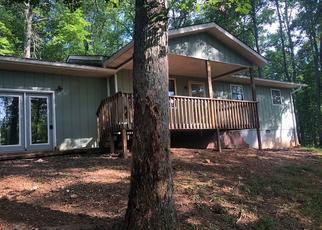Casa en Remate en Hayesville 28904 BEACON HILL LN - Identificador: 4297201741