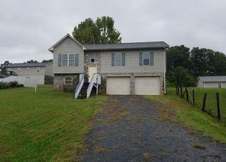 Casa en Remate en Valdese 28690 EAGLES NEST LN - Identificador: 4297204360
