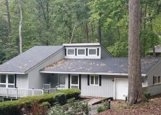 Casa en Remate en Sanford 27332 RYE RD - Identificador: 4297207875
