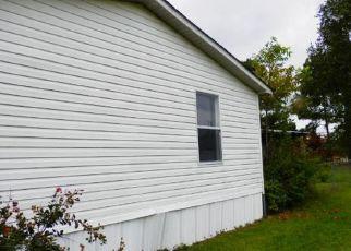 Casa en Remate en Bladenboro 28320 CENTER RD - Identificador: 4297211815