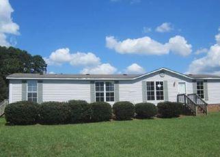Casa en Remate en Timberlake 27583 CRYSTAL VIEW DR - Identificador: 4297212241