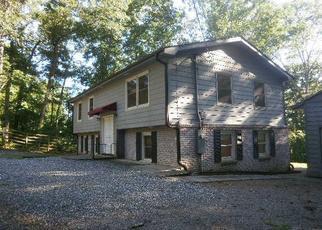 Casa en Remate en Franklin 28734 LAKESHORE DR - Identificador: 4297215307