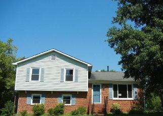 Casa en Remate en High Point 27265 STONEHURST PL - Identificador: 4297219247