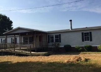 Casa en Remate en Wadesboro 28170 DEEP CREEK RD - Identificador: 4297220117