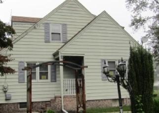 Casa en Remate en Cookstown 08511 COOKSTOWN BROWNS MILL RD - Identificador: 4297230194