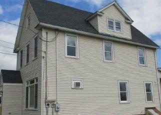 Casa en Remate en Manville 08835 N 9TH AVE - Identificador: 4297244660