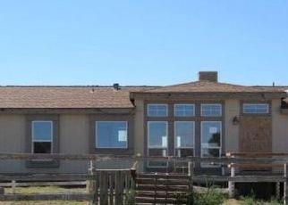 Casa en Remate en Moriarty 87035 LARIAT LOOP - Identificador: 4297285834