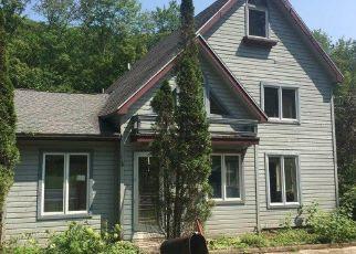Casa en Remate en Shandaken 12480 ROUTE 42 - Identificador: 4297315616