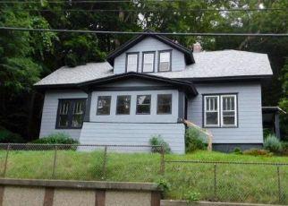 Casa en Remate en Fort Johnson 12070 FT JOHNSON AVE - Identificador: 4297316481
