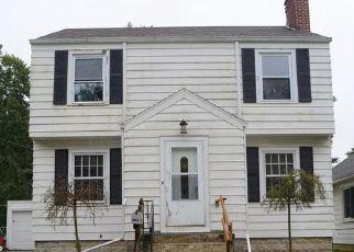 Casa en Remate en Fostoria 44830 E JONES ST - Identificador: 4297332695