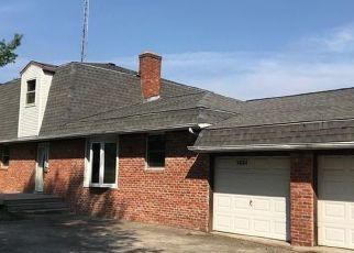 Casa en Remate en Johnstown 43031 JUG ST - Identificador: 4297345389