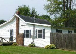 Casa en Remate en Lake Milton 44429 DENVER DR - Identificador: 4297359855