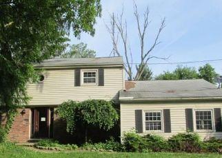Casa en Remate en Vermilion 44089 DARROW RD - Identificador: 4297363344