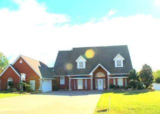 Casa en Remate en Purcell 73080 DEER TRL - Identificador: 4297366409