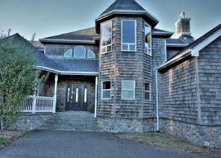 Casa en Remate en Warrenton 97146 TURLAY LN - Identificador: 4297372999