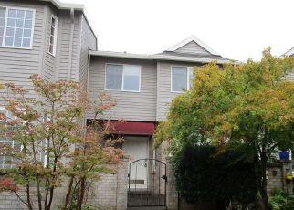 Casa en Remate en Wilsonville 97070 SW MAXINE LN - Identificador: 4297373421