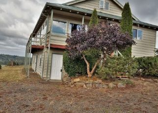 Casa en Remate en Astoria 97103 RIP CHRISTENSEN RD - Identificador: 4297377809