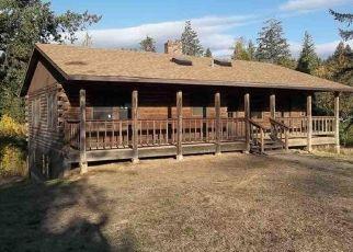 Casa en Remate en Molalla 97038 S GRIMM RD - Identificador: 4297378682