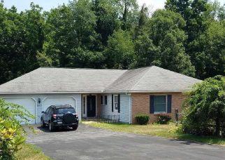 Casa en Remate en Muncy 17756 HULLCREST BLVD - Identificador: 4297396643
