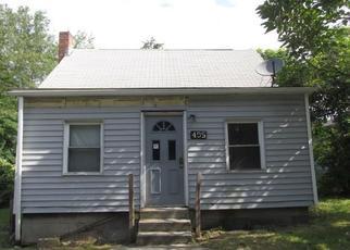 Casa en Remate en Seward 15954 BRIDGE ST - Identificador: 4297403647