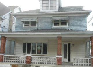 Casa en Remate en Tamaqua 18252 ARLINGTON ST - Identificador: 4297406260