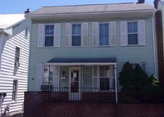 Casa en Remate en Lewistown 17044 LOGAN ST - Identificador: 4297410201